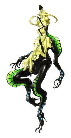 File:Kandori's Persona.jpg