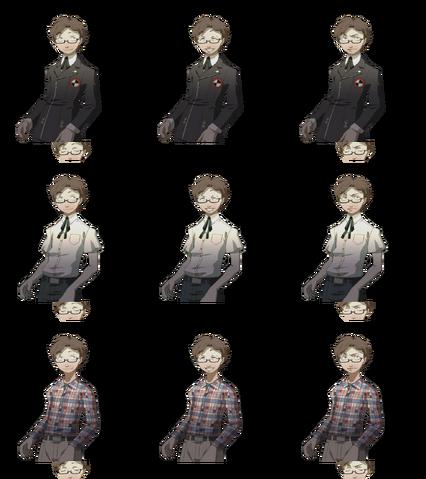 File:Persona 3 keisuke.png