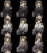 Persona 3 keisuke
