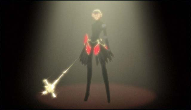 File:Metis appears in anime cutscene of The Answer.jpg