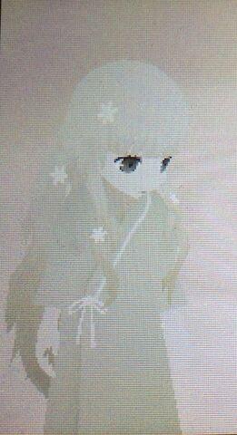 File:PQ Rei as Niko.jpg