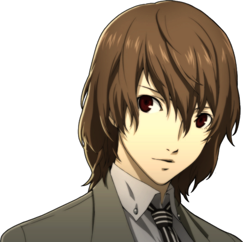 File:P5 portrait of Goro.png