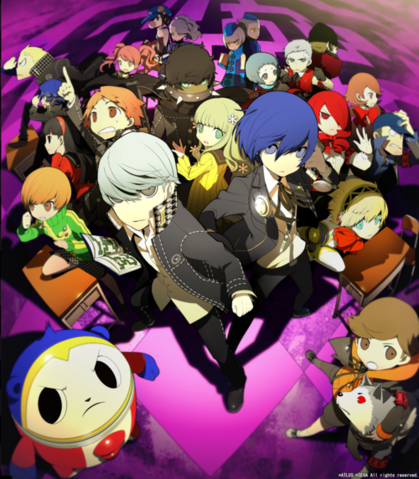 File:Persona Q Shadow of the Labrinyth artwork.png