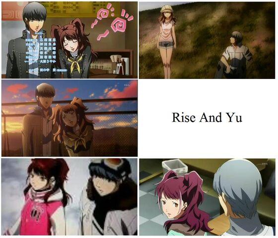 File:Rise And Yu.jpg