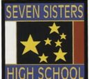 Seven Sisters High School
