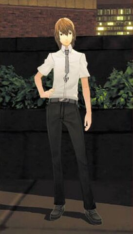 File:Akechi-Summer-Clothes.jpg