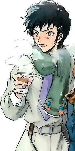 File:Yuki Manga.jpg