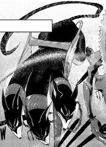 File:PQ manga P3 side Cerberus.jpg