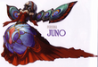 JunoArt