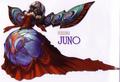 JunoArt.png
