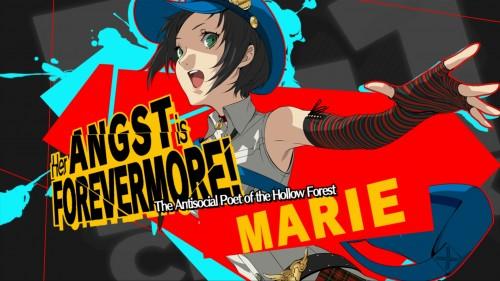 File:Marie render in P4AU.jpg