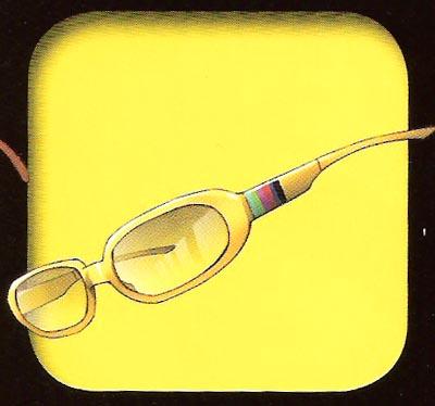File:P4ChieGlasses.jpg