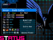 Badb Catha Devil Survivor 2 (Top Screen)