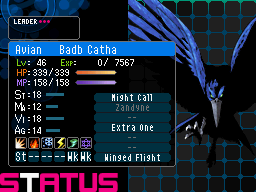 File:Badb Catha Devil Survivor 2 (Top Screen).png
