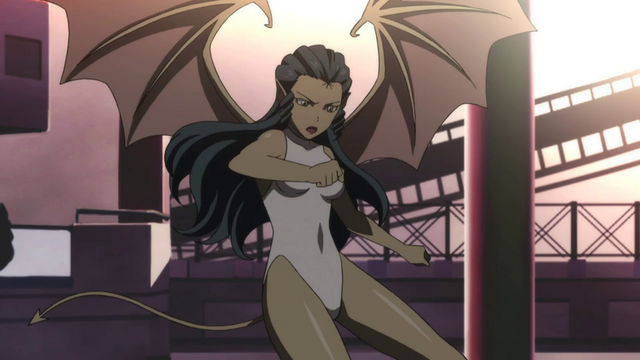 File:Lilim Devil Survivor 2 The Animation.png