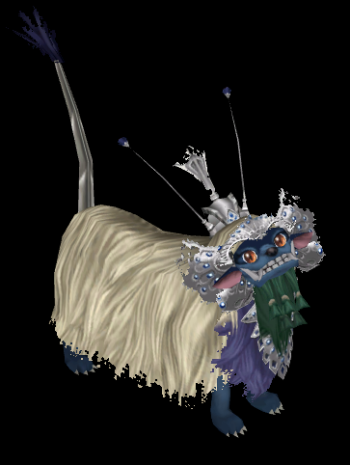 File:Imagine-Barong.png