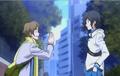 Hibiki meets Daichi.png