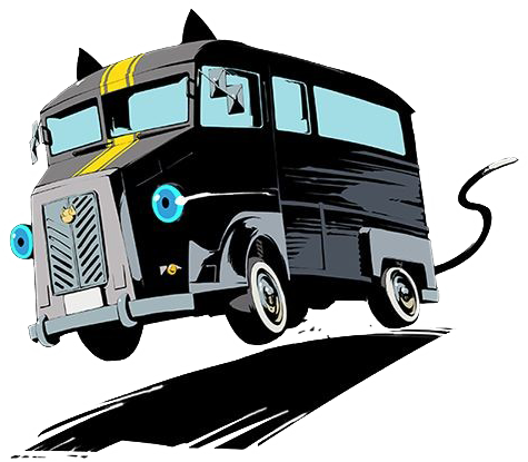 File:P5 Morgana car form.png