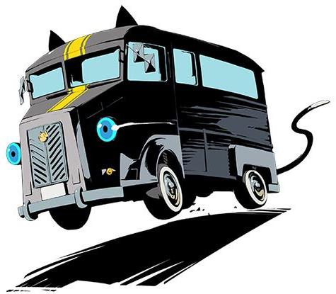 File:P5 Morgana car form.png