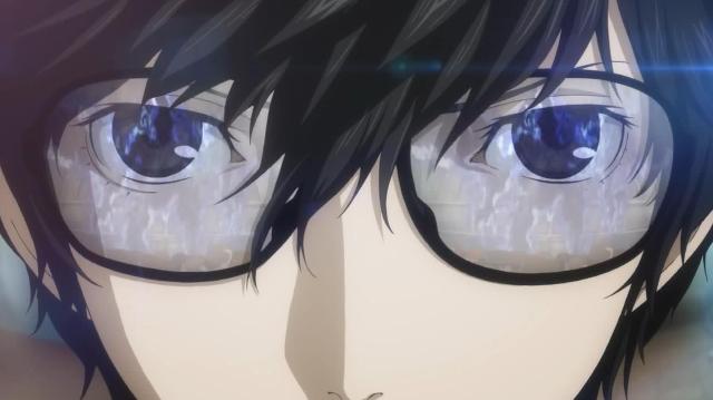 File:Persona 5 protagonist.jpg