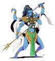ShivaSMT.jpg