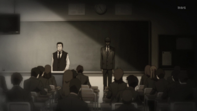 File:Yu's past of departure from his old school.png