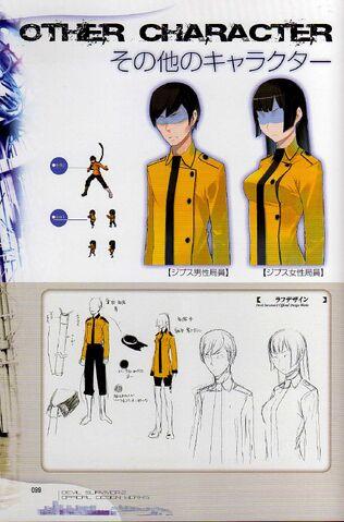 File:JP's sketch.jpg