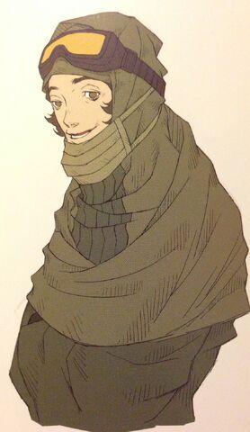 File:Kiyoharu Design.jpg