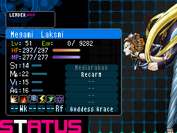 File:Laksmi Devil Survivor 2 (Top Screen).png