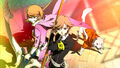 P4AU (P4, Members of Shadow Operation arrives).jpg