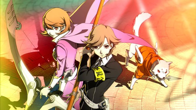 File:P4AU (P4, Members of Shadow Operation arrives).jpg