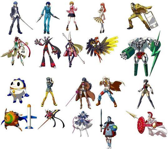 File:2134621-new costumes.jpg