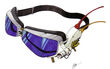 Smt2goggles