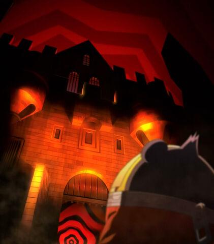 File:Persona 4 Yukiko Castle.jpg