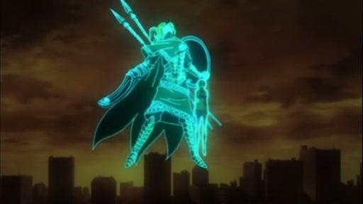 File:Lugh in Devil Survivor 2 The Animation.jpg