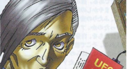 Professor Azuma