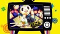 Persona 4 The Golden Episode 3 Festivial theme.jpg