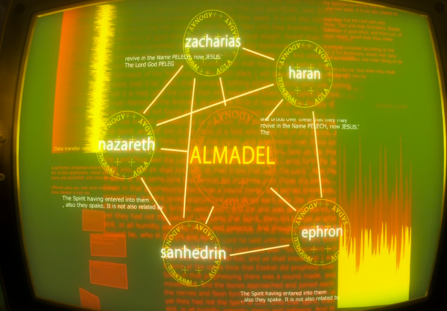 File:Almadel Virus.png