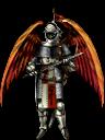 File:Archangel DSSH.png