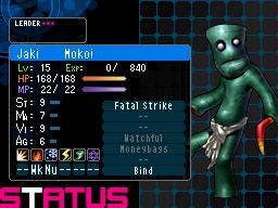 File:Mokoi Devil Survivor 2 (Top Screen).png