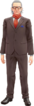 SMTxFE Mahiro Tsurumi