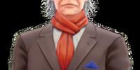 Mahiro Tsurumi