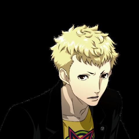 File:P5 animated expression of Ryuji Sakamoto 02.png