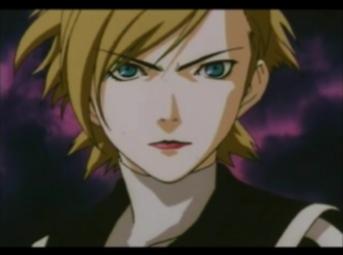 File:Lisa Anime Trailer.png