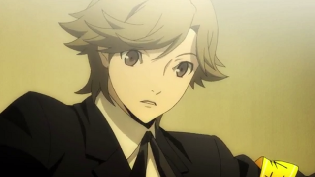 File:Ken in P4AU anime cutscene.png