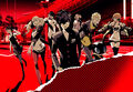 Phantom Thieves of Heart Group 2 P5.jpg