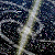 Locations Icon (DeSur2 Cosmos).png