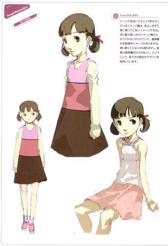 File:Nanako-Concept.jpg