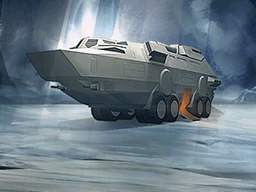 File:Lightning (Ship).png