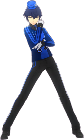 File:P4D Naoto Shirogane deep blue clothes.png
